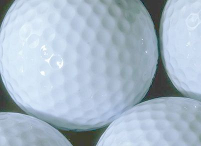 Annual Golf Insurance - Golf Insurance Online contact details
